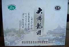 大佛龍井浙農117