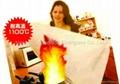 Fire Blanket & Welding Blanket