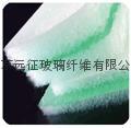 Bulky Fiberglass Filter Felt for Air Cleaning  1