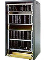 阿尔卡特Alcatel OmniPCX Enterprise