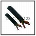 MZ電纜礦用電鑽電纜MZ,MZ