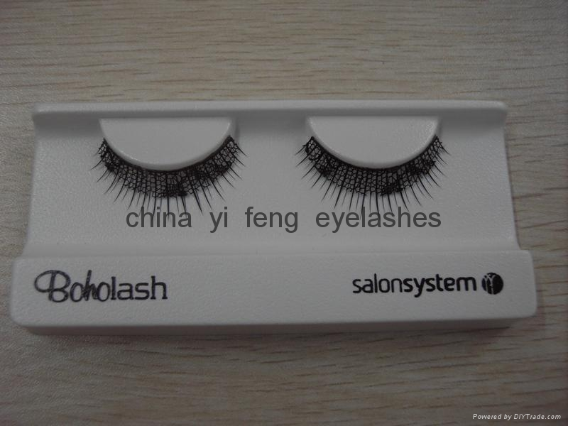 china false eyelashes 1