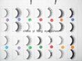 feather eyelashes 3