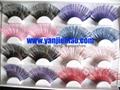feather eyelashes 4
