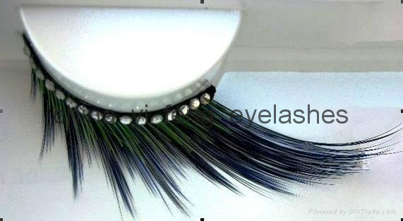 china false eyelashes 2