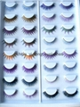 china false eyelashes 3