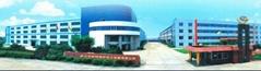 Zhejiang Huacheng Electronic Technology Co.,Ltd.