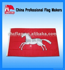 Display Flag (Hot Product - 2*)