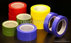 Uniontape Creative Laminates Co Ltd China Manufacturer
