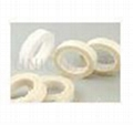 Glass Cloth Tape for Insulation 1