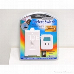 Handy Perfect Switch Wireless Light Switch
