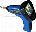 99EM Portable ENDOSCOPE with recording function