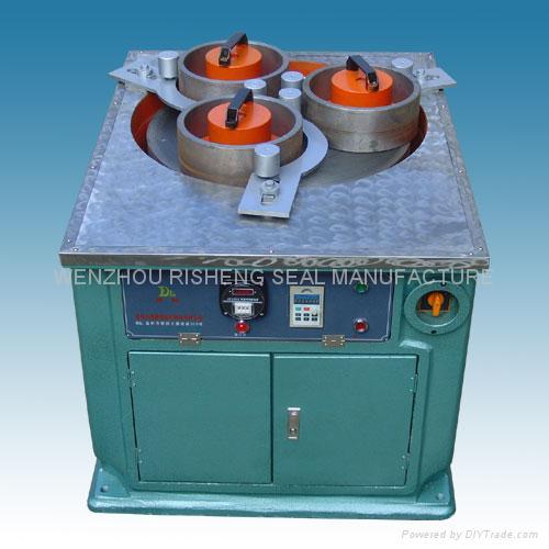 Lapping Machine Manufacturer Lapping Machine 1