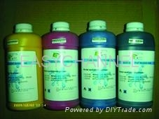 ECO Solvent Ink