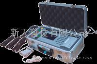 電能表現場校驗儀