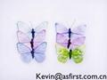 easter butterfly manufacturer & supplier