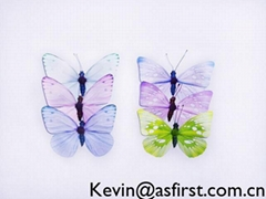 easter butterfly manufacturer & supplier