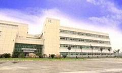 Gosun Biotechnologies Co.,Ltd.