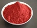 γ-aminobutyric acid  Red Yeast Rice 1