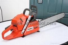 65cc Professional Chain Saw(AW-CS365)