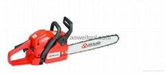 36cc Chain Saw(AW-CS137)