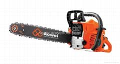 Easy start, AOWEI Chain Saw (AW-CS9610)
