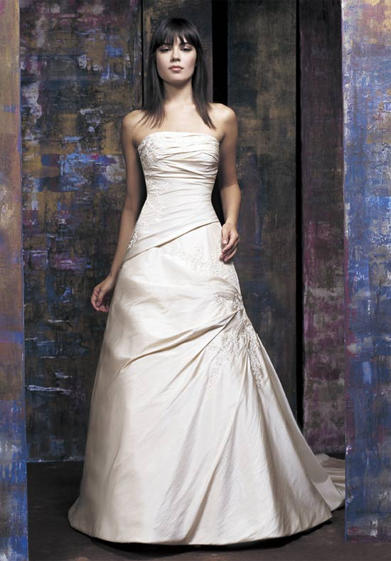 Wedding Dresses, White Wedding Dresses, Bridal Wedding Dresses, Mermaid Wedding Dresses, Elegant Wedding Dresses, Simple Wedding Dresses