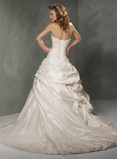 latest wedding dress designs. latest wedding gown,bridal