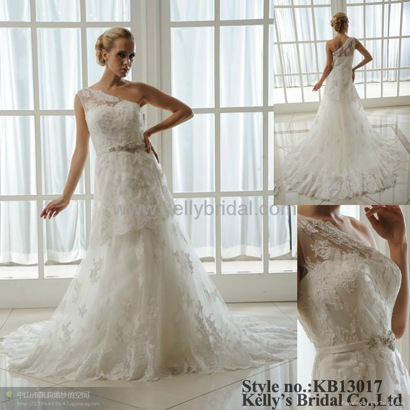 wedding dress designs pictures. latest wedding gown designs,