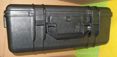 Safety Tool Cases