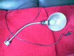 强磁性移动工作灯