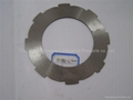 Friction disc 5