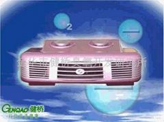 空气消毒净化器