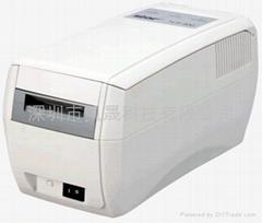 STAR TCP300系列可视卡打印机