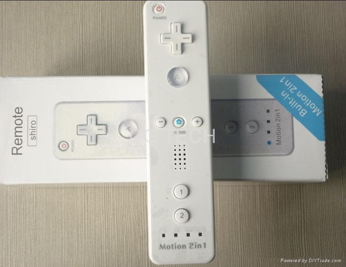 [Image: 2_in_1_2in1_built-in_motion_plus_remote_...or_Wii.jpg]