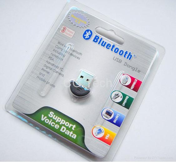 tiny-bluetooth-usb-adapter-dongle-driver-