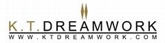 K.T.DREAMWORK TRADING CO.,LTD.