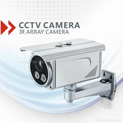 700tvl cctv camera security camera (Hot Product - 1*)