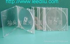 8cm MINI CD case