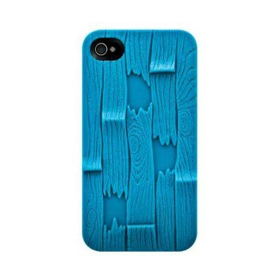 lastest fashion Silicone case iPhone case iPhone protector iphone cover  2