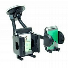 Competitive price for phone accessories iphone holders cradles
