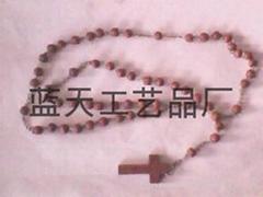 十字架項鏈