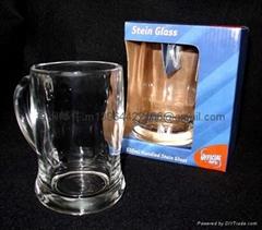 嘉士伯 啤酒杯 廣告禮品促銷用品