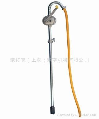 插桶泵 (中国 上海市 生产商)
