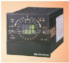 日本DAIICHI電流電壓表