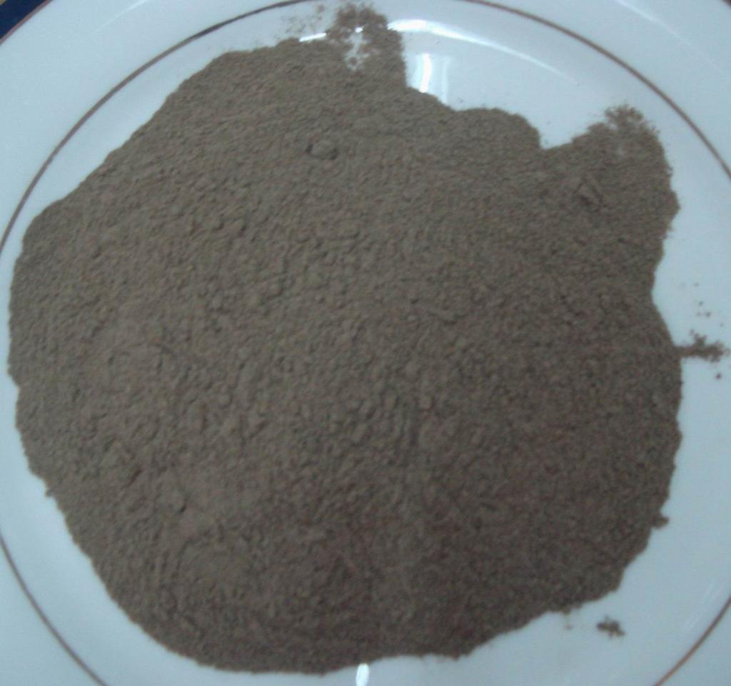 Black Pepper Powder Black Pepper Powder 1