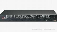 DAHUA H.264 cheap standalone DVR