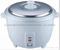 Rice cooker in stock