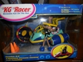 Remote control toy runer in stock
