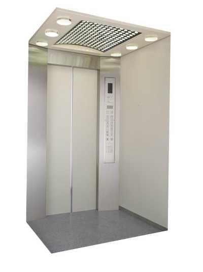 Passenger elevators standard pacific taiwan for Home elevators direct